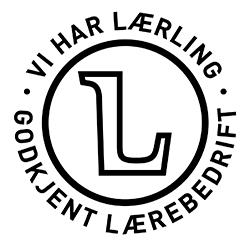 merket-bedrifter-med-laerling